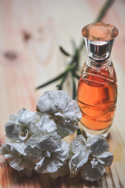 aroma aromatherapy aromatic 264950