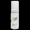 Perfect air PNG 02